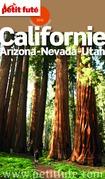 Californie 2016 Petit Futé (avec cartes, photos + avis des lecteurs)