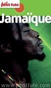 Jamaique 2016 Petit Futé (avec cartes, photos + avis des lecteurs)