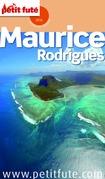 Maurice 2016 Petit Futé (avec cartes, photos + avis des lecteurs)