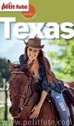 Texas 2016-2017 Petit Futé (avec cartes, photos + avis des lecteurs)