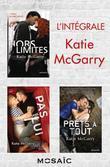 Katie McGarry : l'intégrale