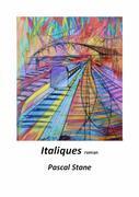 Italiques