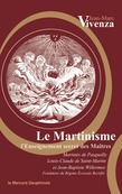 Le Martinisme