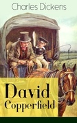 David Copperfield (Vollständige deutsche Ausgabe: Band 1&2)