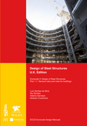 Design of Steel Structures: Eurocode 3: Design of Steel Structures, Part 1-1: General Rules and Rules for Buildings