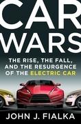 Car Wars
