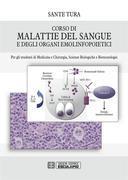 Malattie del Sangue e degli Organi Emolinfopoietici