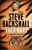 Tiger Wars: The Falcon Chronicles