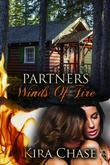 Partners: Winds of Fire
