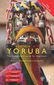 Colloquial Yoruba: The Complete Course for Beginners