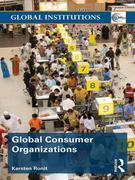 Global Consumer Organizations