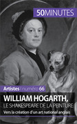 William Hogarth, le Shakespeare de la peinture