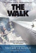 The Walk (Toccare le nuvole)