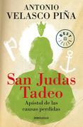 San Judas Tadeo (nueva edición)