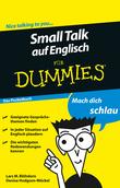 Small Talk auf Englisch fr Dummies Das Pocketbuch