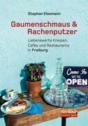 Gaumenschmaus & Rachenputzer