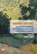 Album di Tirocinio
