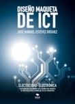 Diseño Maqueta ITC