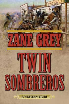 Twin Sombreros