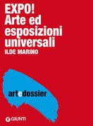 Expo! Arte ed esposizioni universali