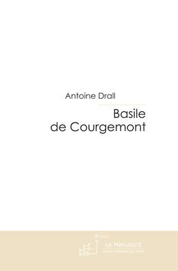 Basile de Courgemont