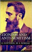 Zionism and Anti-Semitism
