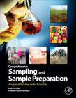 Comprehensive Sampling and Sample Preparation: Analytical Techniques for Scientists