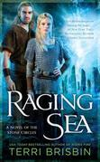 Raging Sea: A Novel of the Stone Circles