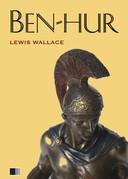 Ben-Hur : Eine Geschichte aus der Zeit Christi