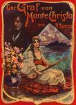 Der Graf von Monte Christo (Illustrierte Gesamtausgabe - Band 1 bis 6)