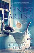 Wendy Darling: A Novel