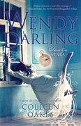 Wendy Darling: Volume 1: Stars