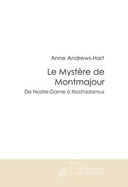 Le Mystère de Montmajour