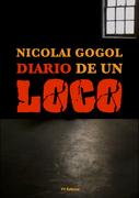 Diario de un Loco
