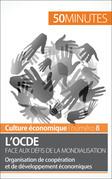 L'OCDE face aux défis de la mondialisation