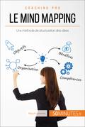 Comment élaborer une mind map ?