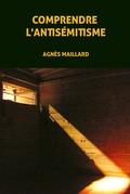 Comprendre l'antisémitisme
