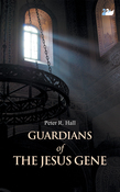 Guardians of the Jesus Gene'