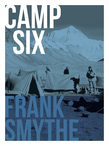 Camp Six