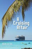 A Cruising Affair