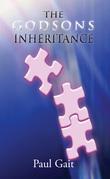 The Godsons Inheritance