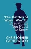 The Battles of World War II