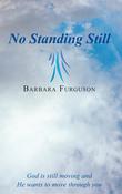 No Standing Still