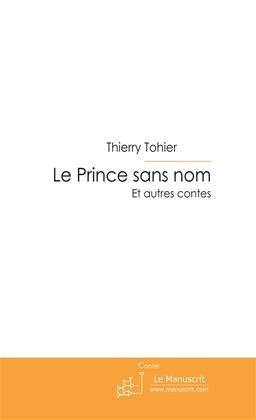 Le Prince sans nom