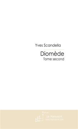 Diomède
