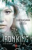 The iron King: El rey de hierro