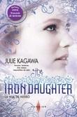 La hija de hierro