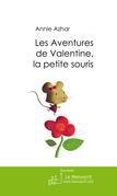 Les Aventures de Valentine, la petite souris