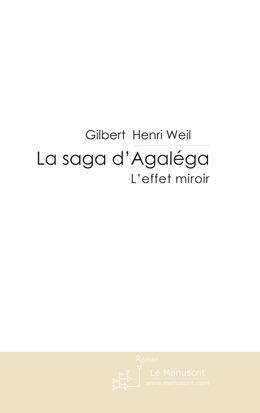 La saga d'Agaléga.