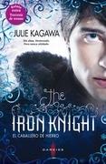The iron knight: El caballero de hierro